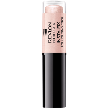 Revlon Photoready Insta Fix Highlighting Stick
