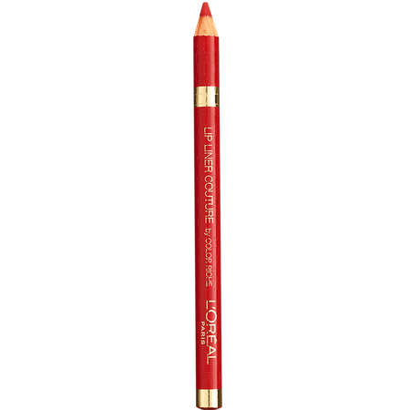L'ORÉAL PARIS Lipliner Color Riche Couture