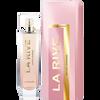 Bild: LA RIVE Sweet Woman Eau de Parfum (EdP)