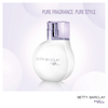 Bild: Betty Barclay Pure Style Eau de Toilette (EdT) 20ml