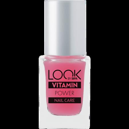 LOOK BY BIPA Vitamin Power Nail Care