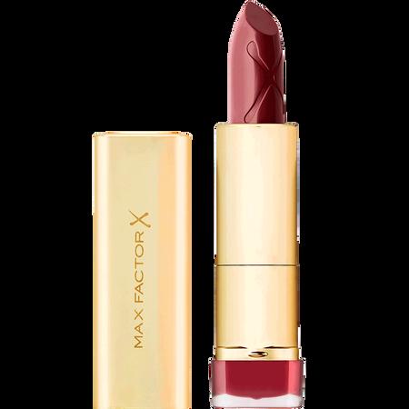 MAX FACTOR Colour Elixir Lippenstift