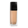 Bild: MAYBELLINE Maybelline FIT ME Liquid Make Up nude beige