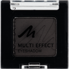 Bild: MANHATTAN Multi Effect Eyeshadow blackground