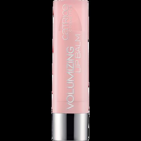 Catrice Volumizing Lip Balm