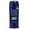 Bild: bac Cool Energy Men Deostick