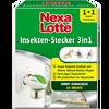 Bild: Nexa Lotte Insektenstecker 3in1 Nachfüllgröße