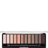 Bild: MANHATTAN Eyemazing Eye Contouring Palette blush edition