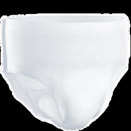 TENA Pants Discreet Medium
