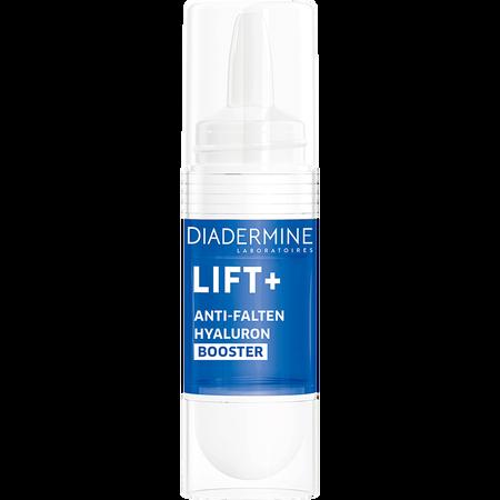 DIADERMINE LIFT+ Anti-Falten Hyaluron Booster