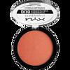Bild: NYX Professional Make-up Duo Chromatic Illuminating Powder synthetica