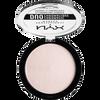 Bild: NYX Professional Make-up Duo Chromatic Illuminating Powder snow rose