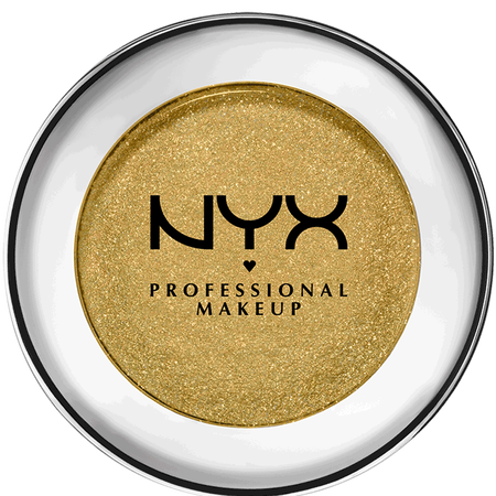 NYX Professional Make-up Prismatic Eye Shadow