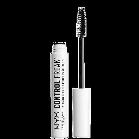 NYX Professional Make-up Control Freak Eyebrow Gel