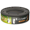 Bild: LitterLocker II Nachfüllkassette für den Katzenstreu Entsorgungseimer