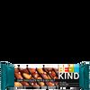 Bild: BE-KIND Dark Chocolate Nuts & Sea Salt Riegel