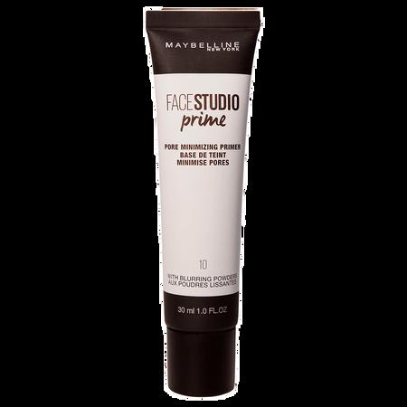 MAYBELLINE Master Primer Perf. Pore Minimizing
