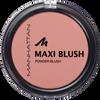 Bild: MANHATTAN Maxi Blush Puder Rouge exposed
