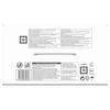 Bild: Pampers Premium Protection Größe 4, 168 Windeln,   9kg-14kg, Monatsbox (1 x 168 Windeln)