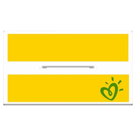Pampers Premium Protection Größe 4, 168 Windeln,   9kg-14kg, Monatsbox (1 x 168 Windeln)