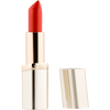 Bild: L'ORÉAL PARIS Color Riche Lippenstift orange magique creme