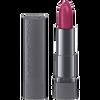 Bild: MANHATTAN All in one Lippenstift Pinky Rose