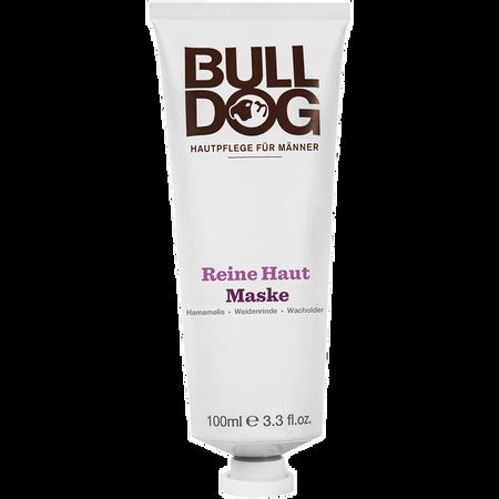 Bulldog Reine Haut Gesichtsmaske