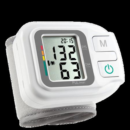 Medisana Blutdruckmessgerät Handgelenk 51430 HGH