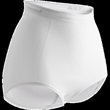 Abena Abri-Fix Soft Cotton XL