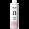 Bild: ikoo Shampoo An Affair To Repair