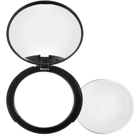 e.l.f. Perfect HD Finishing Powder