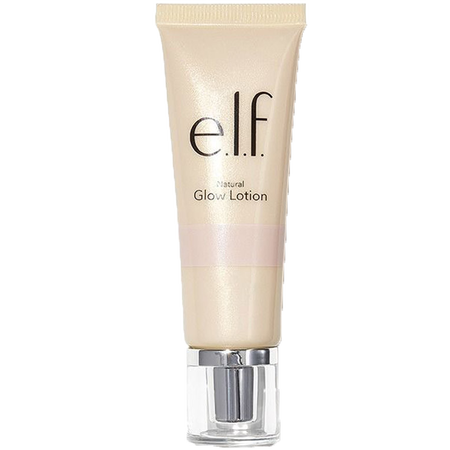 e.l.f. Natural Glow Lotion