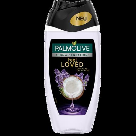 Palmolive Aroma Sensations Feel Loved Duschgel