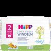 Bild: HiPP Babysanft Windeln Mini 2 4-8 kg