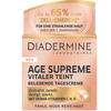 Bild: DIADERMINE Age Supreme Vitaler Teint belebende Tagescreme