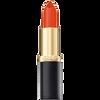 Bild: L'ORÉAL PARIS Color Riche Matte Lippenstift 227