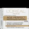 Bild: L'ORÉAL PARIS Age Perfect Feuchtigkeitspflege