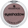 Bild: essence Eyeshadow 07