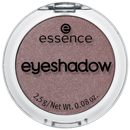 essence Eyeshadow