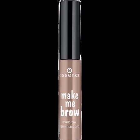 essence Make me brow Eyebrow Gel Mascara