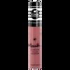 Bild: Kokie Professional Kissable Liquid Lipstick nirvana