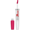 Bild: MAYBELLINE Superstay 24h Lippenstift chrisp