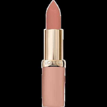 L'ORÉAL PARIS Color Riche Ultra Matte Lippenstif