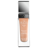 Bild: Physicians Formula The Healthy Foundation SPF 20 LC1