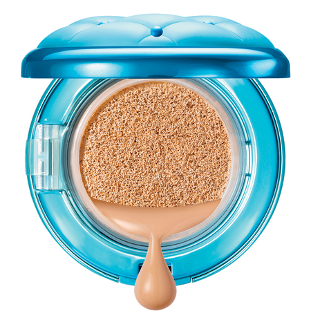 Physicians Formula Mineral Wear All in One ABC Cushion Foundation