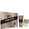 Bild: bruno banani Man Eau de Toilette (EdT) Set