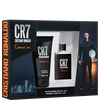 Bild: Cristiano Ronaldo Game On Eau de Toilette (EdT) Set