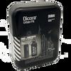 Bild: Dicora Duftbox Dubai Eau de Toilette (EdT) + Trinkflasche