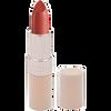 Bild: GOSH Luxury Nudes Lippenstift 004