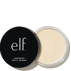 Bild: e.l.f. Luminous Putty Primer